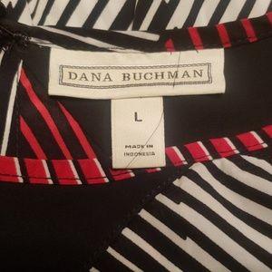 Dana Buchman Tops - Dana Buchman Top Size Large